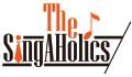 The Singaholics